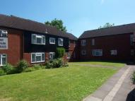 Flat to rent in Ickenham