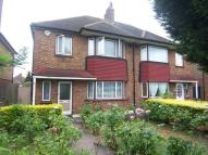 3 bedroom semi detached home to rent in South Ruislip