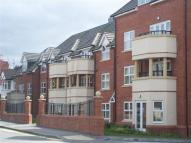2 bedroom Apartment to rent in Pembroke Road, Ruislip...