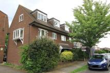 Apartment to rent in Deane Avenue, Ruislip