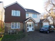 Detached home to rent in The Drive, Ickenham