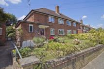 2 bedroom Maisonette in Salisbury Road, Pinner