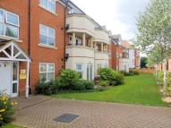 1 bed Apartment to rent in Pembroke Road, Ruislip