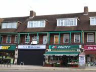 property for sale in Field End Road, Eastcote