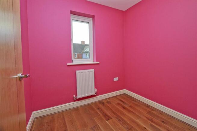 pink bd.JPG