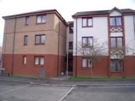 2 bed Flat in Ivybank Court, Polmont...