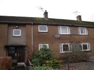 Flat to rent in Dalmore Drive, Alva, FK12