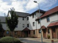 2 bed Flat in Johnston Court...