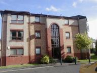 2 bedroom Flat to rent in Laurel Court, Camelon...