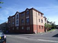 2 bedroom Flat in Ivybank Court, Polmont...