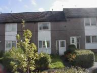 Terraced home to rent in Carradale Avenue...