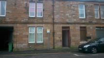 1 bed Flat in Comely Place...