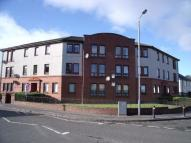 Flat to rent in 9, Ladysgate Court...