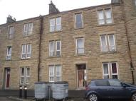 1 bed Flat to rent in Stewart Road...