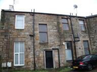 1 bed Studio flat to rent in Cockburn Street...