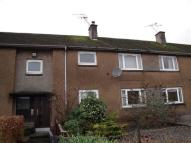 1 bedroom Flat in Dalmore Drive,  Alva FK12