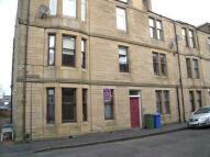 Firs Street Flat to rent
