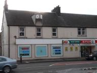 1 bedroom Flat in Main Street, Menstrie...