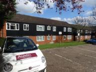 1 bed Flat for sale in Hetherington Way...