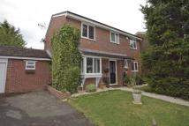 Tayfield Close Detached property for sale