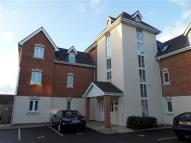 1 bed Apartment in Mallory House...