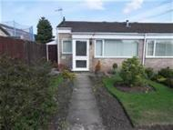 Bungalow in Iris Close, Burbage...