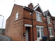 2 bed Apartment in London Road, Hinckley