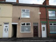 2 bed Terraced house to rent in New Street, Earl Shilton...
