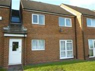 1 bedroom Maisonette in Tame Way, Hinckley
