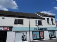 2 bedroom Apartment in High Street, Barwell...