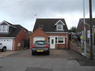 2 bed Detached home for sale in Balliol Road, Burbage...