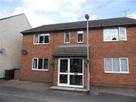 Apartment in Keats Lane, Earl Shilton...