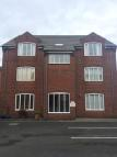 1 bed Flat for sale in Hinckley Road, Burbage