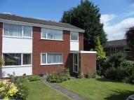 3 bedroom semi detached house in Ullswater Close...