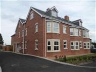 2 bedroom Apartment in Britannia Road, Burbage...