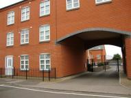 Apartment to rent in Lynton Court...