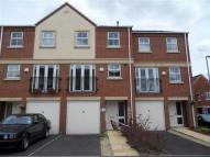 3 bed Town House to rent in Richmond Gate, Hinckley