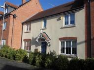 4 bed Town House to rent in Applebees Walk, Hinckley