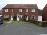 Town House to rent in West Hyde, Hinckley