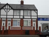 3 bed End of Terrace house in Wood Street, Earl Shilton