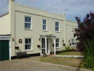 4 bed Detached property in Station Road, Reedham...