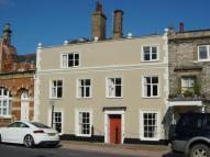 4 bed Terraced house in Earsham Street, Bungay...