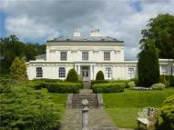 4 bed Flat for sale in Thickthorn Hall...