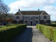 Equestrian Facility home for sale in Richmond Road...