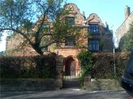 4 bed Detached house for sale in Bracondale, Norwich...