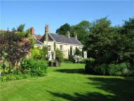 Detached home for sale in Honing Road, Dilham...