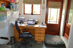 Level 1: Office