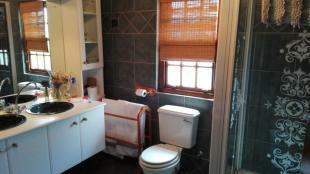 Level 2: Bathroom