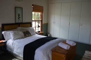 Level 2:Bedroom 1