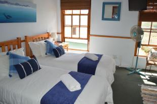Level 2: Bedroom 2